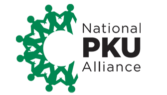 National PKU Alliance